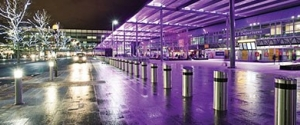 Heathrow_Terminal_3